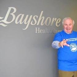Bayshore Home Health Kitchener