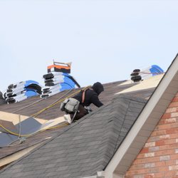 Good Photo Of Long Island Roofing And Repairs Service   Bellmore, NY, United  States.