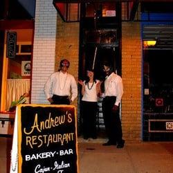 Andrews Restaurant Closed 12 Reviews Restaurants 410 Central Ave Hot Springs Ar Phone Number Last Updated December 24