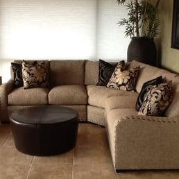 Captivating Photo Of Alexanderu0027s Fine Furniture   Tucson, AZ, United States. Let Us Help