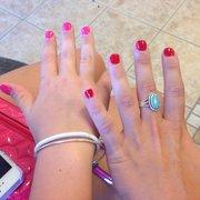 Nail art studio 57 photos 18 reviews nail salons 28711 pretty nails prinsesfo Images