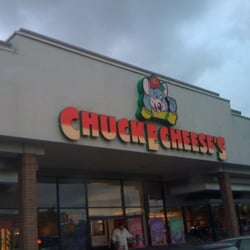 Chuck E Cheese, th St, Langley, BC locations and hours of operation. Opening and closing times for stores near by. Address, phone number, directions, and more.