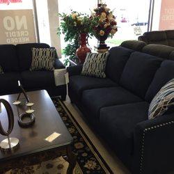Photo Of Home Style Furniture   Fredericksburg, VA, United States