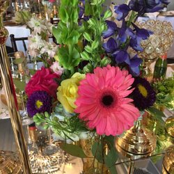 Flowers Sterling Heights Mi