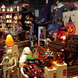 photo of cracker barrel old country store san antonio tx united states - Halloween Stores In San Antonio Texas