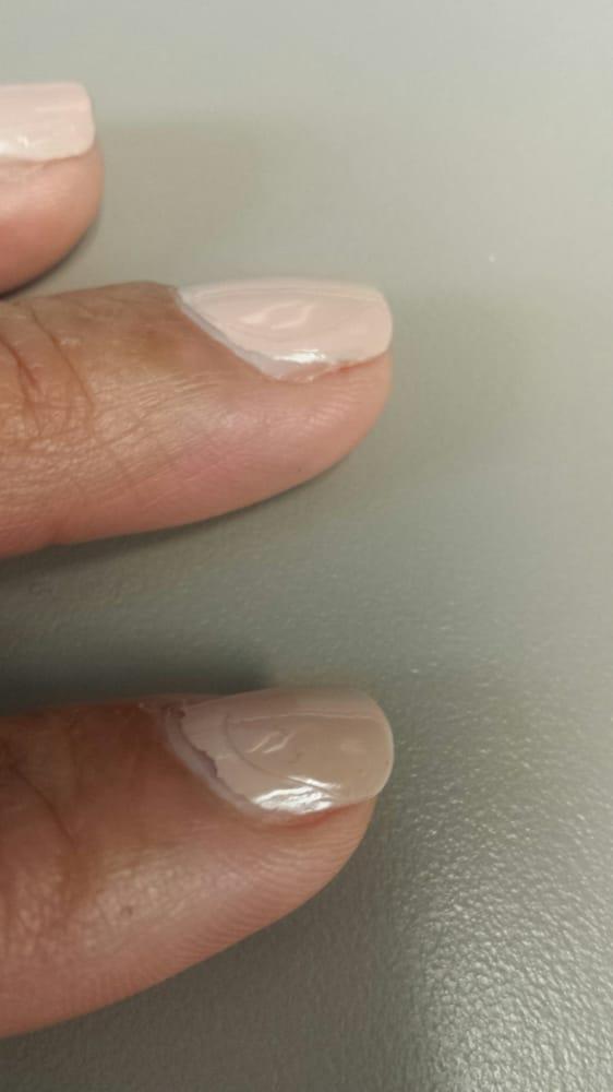 Quality Nail & Spa - 23 Reviews - Nail Salons - 14130 Noblewood Plz ...