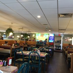 Photo Of Oasis Restaurant Fort Myers Fl United States One Dining