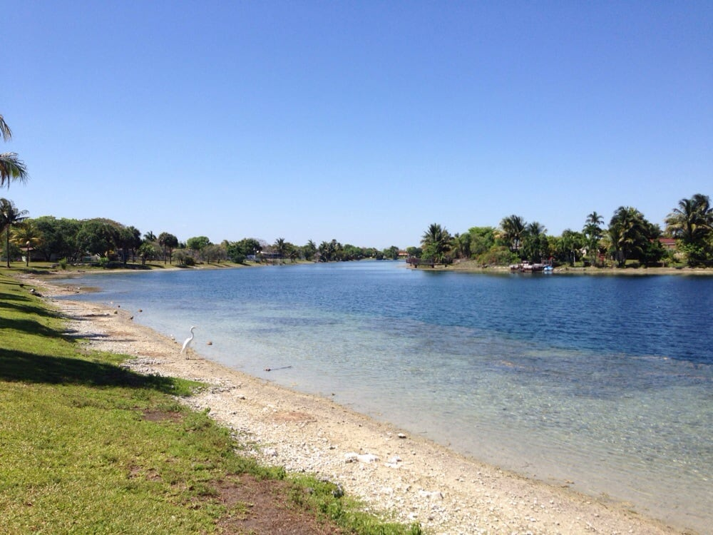 Kendale Lakes Park: 7850 SW 142nd Ave, Miami, FL