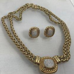 gold xchange schmuck 1812 w pinhook rd lafayette la