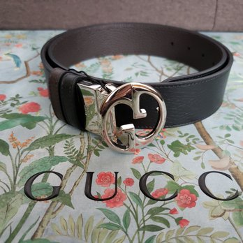 326ab67a1b9 Gucci Outlet - 34 Photos   23 Reviews - Men s Clothing - 3939 Ih 35 ...