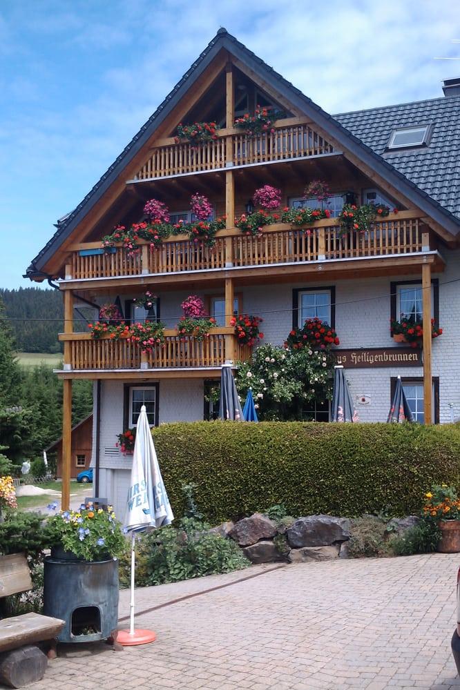 Enkeltdager Tyskland hoteller