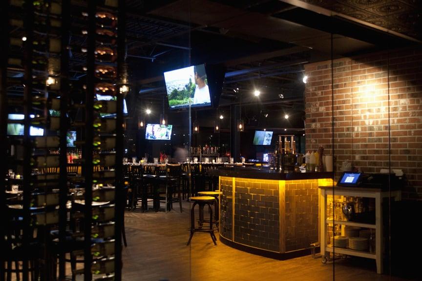 Edgewater Nj Restaurants Yelp