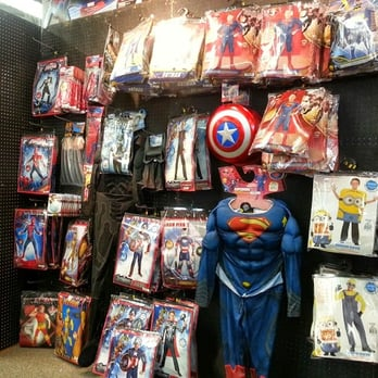 photo of spirit halloween tracy ca united states childrens costumes - Spirit Halloweens