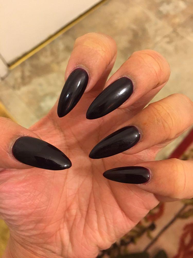 5th avenue nails 137 photos 70 reviews nail salons for 5th ave nail salon