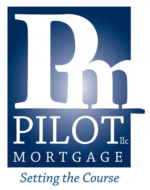 Pilot Mortgage  Mortgage Lenders  633 Ray Rd  Gilbert. Project Management Credentials. Masters Degree In Health Education. High School Uniforms Online Tow My Junk Car. Aabb Accredited Parentage Testing Laboratories. Average Power Consumption Per Household. Jacksonville Criminal Defense Lawyer. Product Manager Responsibilities. Community Colleges Houston Tx