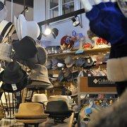c6ef97a5965 Village Hat Shop - 26 Photos   45 Reviews - Accessories - 853 W ...