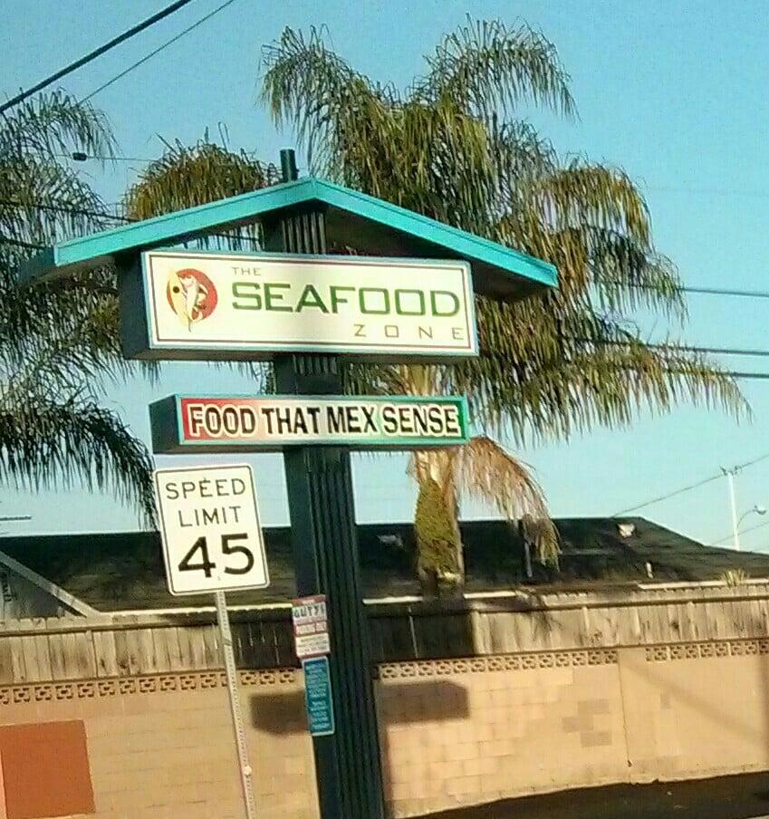 Restaurants In Huntington Beach Caterer