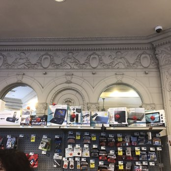 rite window reviews marker photo of rite aid denver co united states front counter ceiling closed 25 reviews drugstores 750 16th st cbd