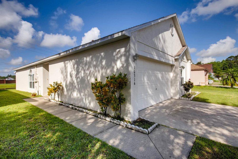 Joe Angley - Metro City Realty and Condos: 225 S Eola Dr, Orlando, FL