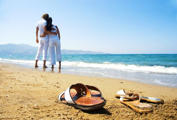 Photo of Truthful Dating Service - Monterey, CA, United States