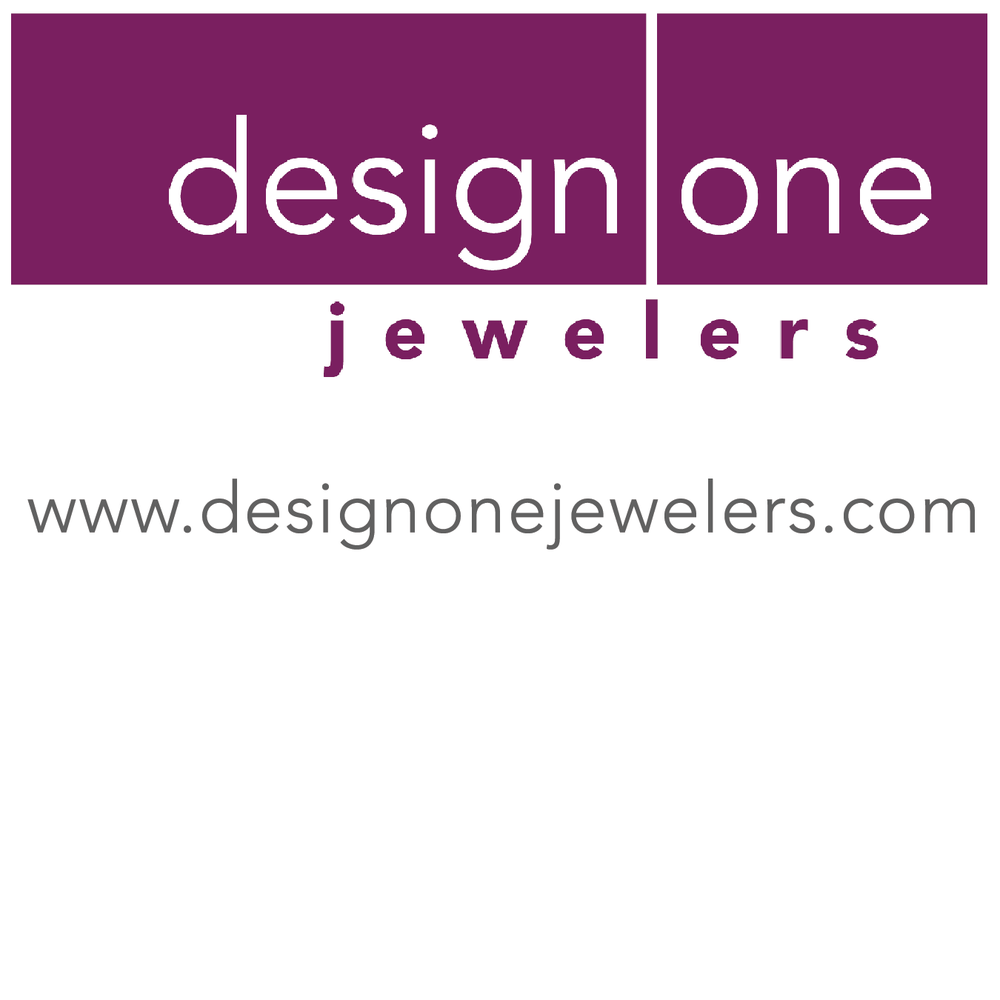 Design One Jewelers: 2547 Countryside Blvd, Clearwater, FL