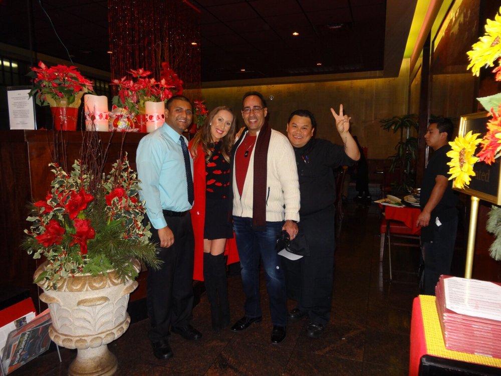 Chinese Restaurants In Woodland Park Nj
