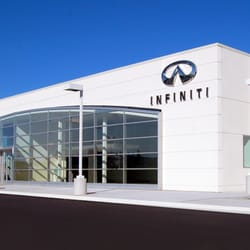 allentown dealerships honda car infinity used lots infiniti in dealers pa near dealer rothrock pennsylvania