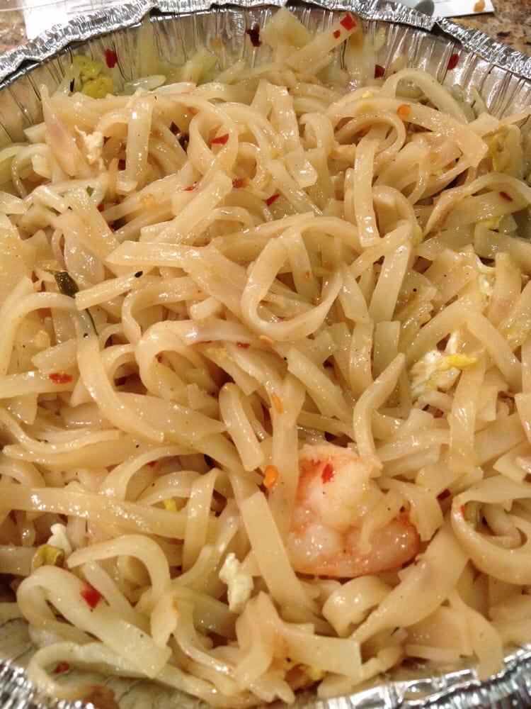 Chinese Food Nassau Blvd Garden City Ny