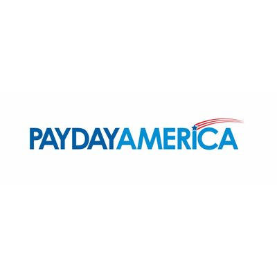 All payday loans photo 5