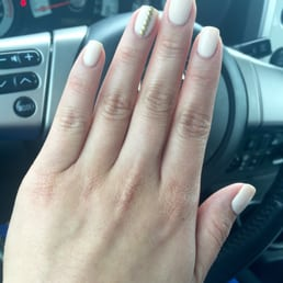 Classique Nails - 46 Photos - Nail Salons - 429 Wall Blvd, Gretna, LA - Phone Number - Yelp