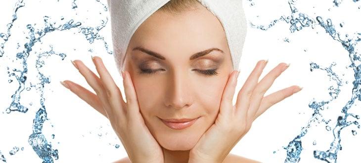 Hair & Skin Laser Solutions