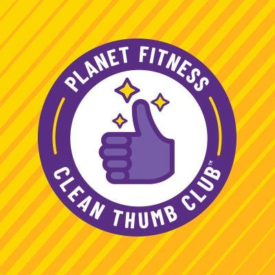 Planet Fitness: 5101 Wesley St, Greenville, TX