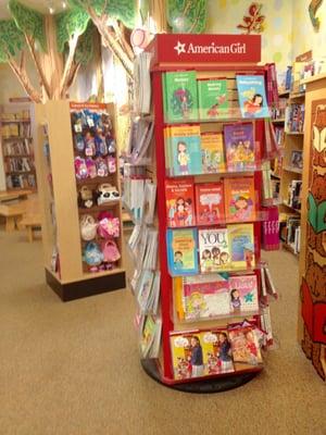 barnes \u0026 noble booksellers 1 levee way ste 2127 newport, ky giftreviews