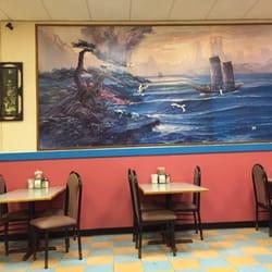 Hunan garden chinese restaurant 17 reviews chinese 11070 cathell rd berlin md for Hunan gardens chinese restaurant