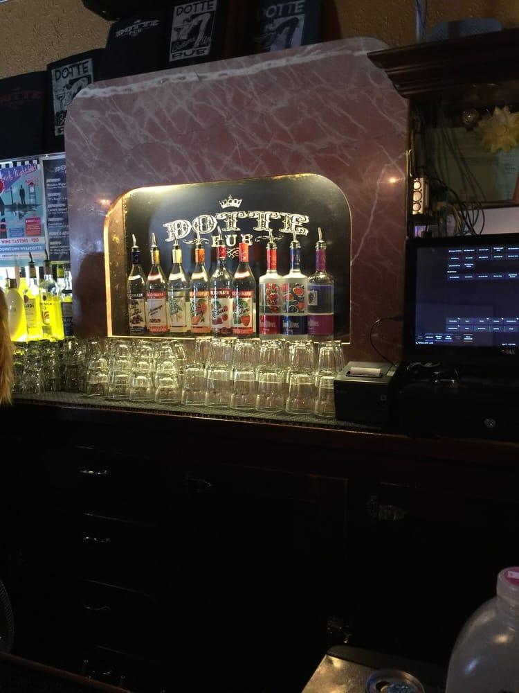 Photo of Dotte Pub: Wyandotte, MI