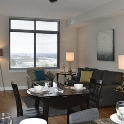 Photo Of Curve 6100 By Gables Residential