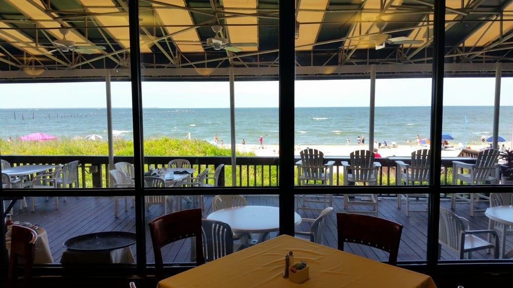 Taste Restaurant Virginia Beach