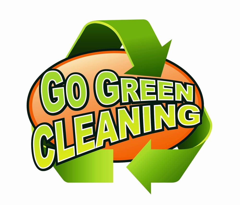 Go Green Cleaning Solutions: 18312 W Cheryl Dr, Waddell, AZ