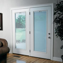 Photo of Shield Doors LLC - Glendale AZ United States. Patio Doors ... & Shield Doors LLC - Windows Installation - 5420 W Camelback Rd ...
