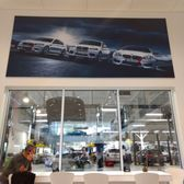 Bmw Of Denver >> Bmw Of Denver Downtown 69 Photos 307 Reviews Car Dealers