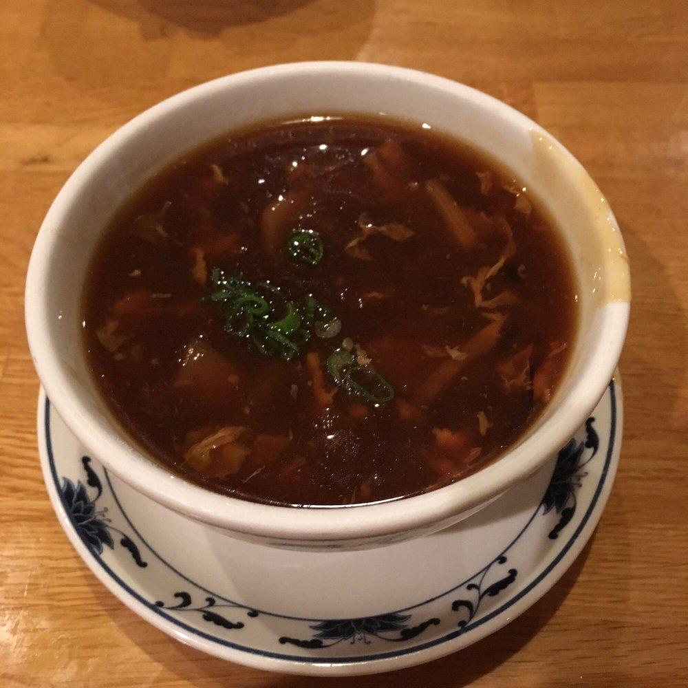 Szechuan Garden Chinese Restaurant - 31 Photos & 47 Reviews ...