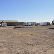 ... Photo Of El Centro RV Repair U0026 Supply   El Centro, CA, United States