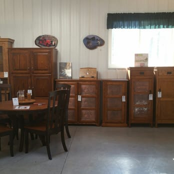 Ordinaire Photo Of E Town Amish Furniture   Glendale, KY, United States. Part