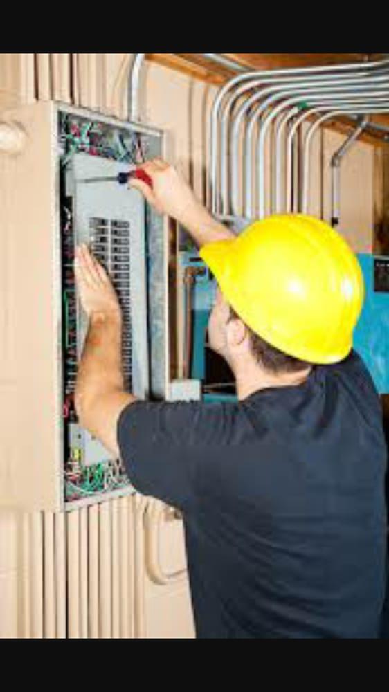 SLS Plumbing Heating & Cooling: 820 N Ridge Ave, Lombard, IL