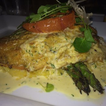 Odeum Restaurant 688 Photos Amp 681 Reviews