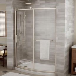 photo of ultimate bath systems london on canada