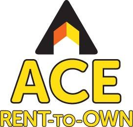 Ace Rent To Own Electronics 2429 O St Lincoln Ne