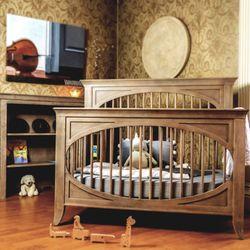 Merveilleux Photo Of Bergu0027s Baby U0026 Teen Furniture   Cleveland, OH, United States