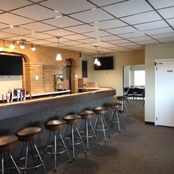 The Best 10 Fast Food Restaurants Near Algoma Wi 54201 With Prices