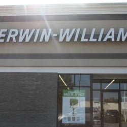 Sherwin Williams CLOSED Home Decor Trinity Creek Busine Memphis TN U